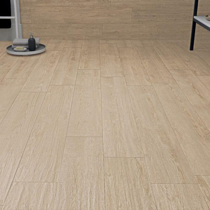 ebaypavimenti-La-Fabbrica-Ca' Foscari-20x120-Canapa-pavimento-finto-legno