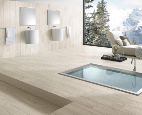 ebaypavimenti-La-Fabbrica-Ceramica-Amazon -20x120-Kamba-pavimento-finto-legno