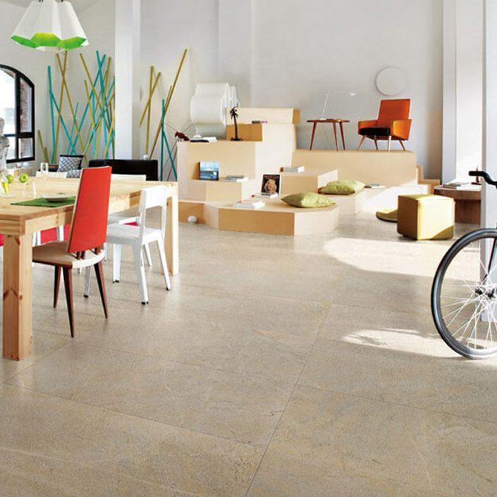 ebaypavimenti-La-Fabbrica-Dolomiti-60x120-Sabbia-gres-porcellanato-effetto-pietra