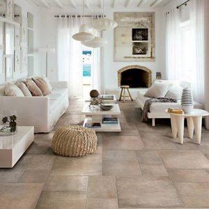 ebaypavimenti-La-Fabbrica-Fenis-60,5x60,5-Bovet-gres-porcellanato-effetto-pietra