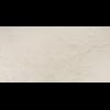 ebaypavimenti-La-Fabbrica-Pietra Lavica-30x60-Eos