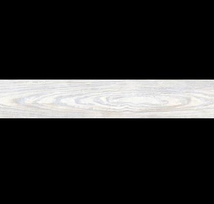 ebaypavimenti-La-Fabbrica-Redwood-20x120-Pearl