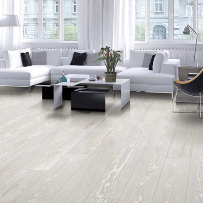 ebaypavimenti-La-Fabbrica-Redwood-20x120-Pearl-pavimento-finto-parquet