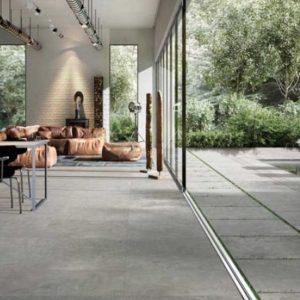 ebaypavimenti-La-Fabbrica-Space-60x120-Bone-pavimento-effetto-cemento