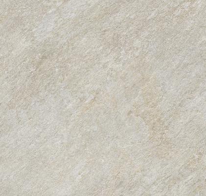 ebaypavimenti-La-Fabbrica-Storm-80x80-Sand