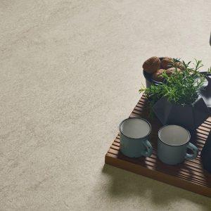 ebaypavimenti-La-Fabbrica-Storm-80x80-Sand-gres-porcellanato-effetto-oietra