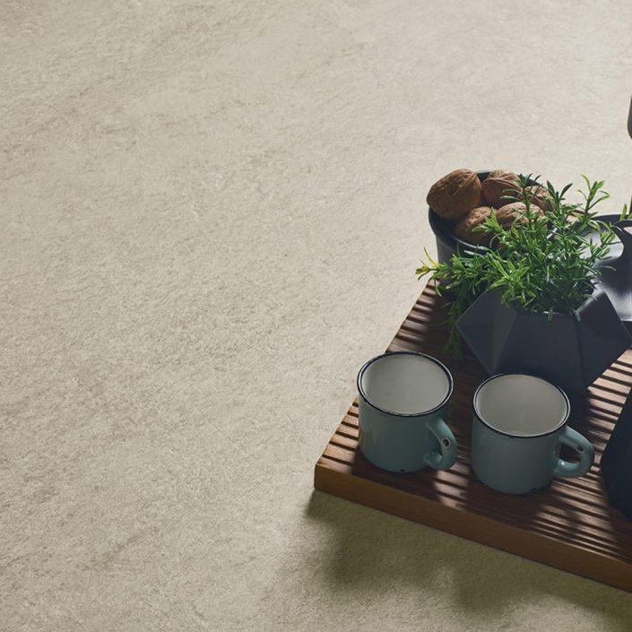 ebaypavimenti-La-Fabbrica-Storm-80x80-Sand-gres-porcellanato-effetto-pietra