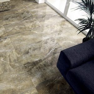 ebaypavimenti-La-Fabbrica-Thrill-46,5x95,5-Alps-gres-porcellanato-effetto-marmo