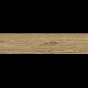 ebaypavimenti-Energieker-Antiqua-20x121-Rovere