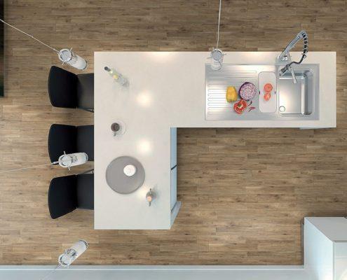 ebaypavimenti-Energieker-Antiqua-20x121-Rovere-pavimento-finto-parquet
