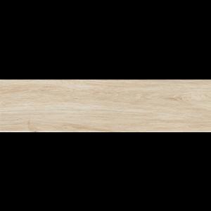 ebaypavimenti-Energieker-Cherokee-20x121-Beige