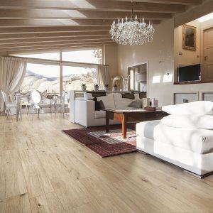 ebaypavimenti-Energieker-Cherokee-20x121-Beige-pavimento-finto-parquet