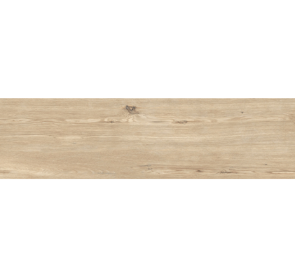 ebaypavimenti-Energieker-Padouk-20x121-Beige