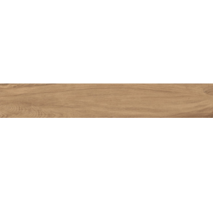 ebaypavimenti-Energieker-Padouk-20x121-Nut