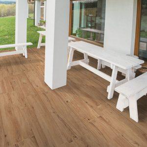 ebaypavimenti-Energieker-Padouk-20x121-Nut-pavimento-finto-parquet