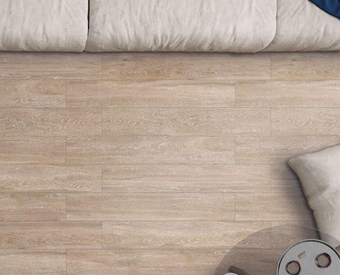 ebaypavimenti-Energieker-Shabby-Chic-20x121-Tamo-pavimento-finto-parquet