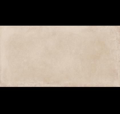 ebaypavimenti-Dado-Basic-60x120-Beige