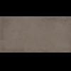ebaypavimenti-Dado-Basic-60x120-Fumè