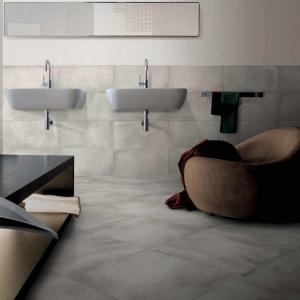 ebaypavimenti-Dado-Basic-60x120-Grey-pavimento-effetto-cemento
