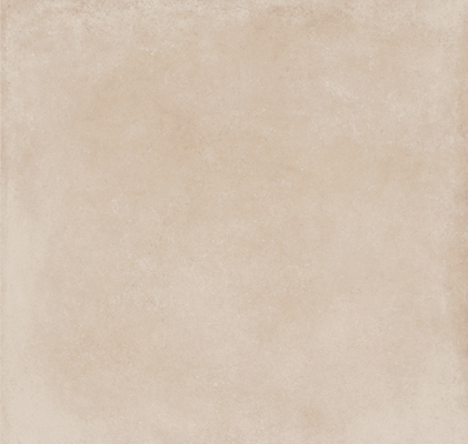 ebaypavimenti-Dado-Basic-60x60-Beige