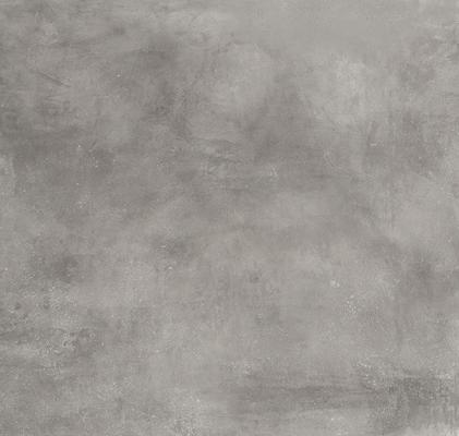 ebaypavimenti-Dado-Basic-60x60-Grey