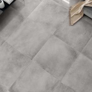 ebaypavimenti-Dado-Basic-60x60-Grey-pavimento-effetto-cemento