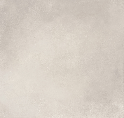 ebaypavimenti-Dado-Basic-60x60-Light Grey