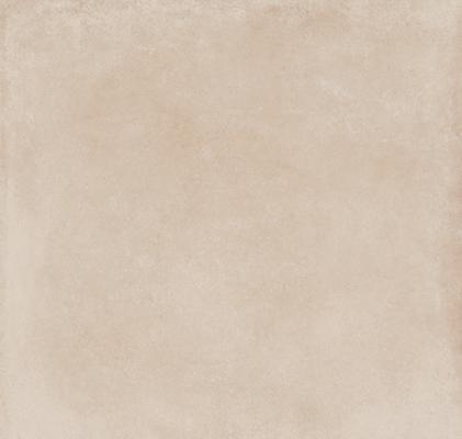 ebaypavimenti-Dado-Basic-81x81-Beige