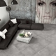 ebaypavimenti-Dado-Basic-81x81-Grey-pavimento-effetto-cemento
