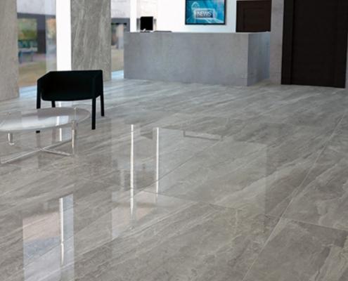 ebaypavimenti-Energieker-Cashmere-Oyster-gres-porcellanato-effetto-marmo