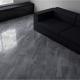 ebaypavimenti-Energieker-Cashmere-Peltro-gres-porcellanato-effetto-marmo