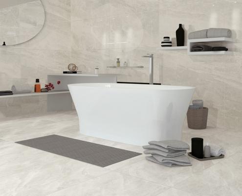 ebaypavimenti-Energieker-Cashmere-White-gres-porcellanato-effetto-marmo