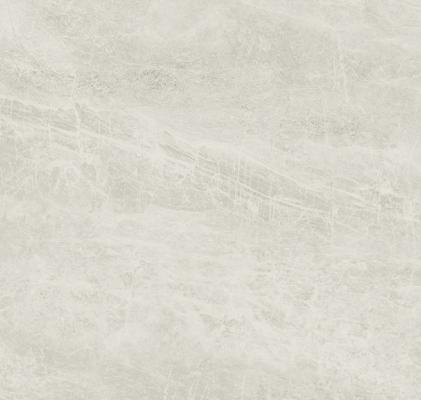 ebaypavimenti-Energieker-Cashmere-white-61x61