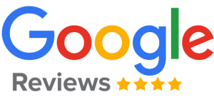 ebaypavimenti-google-reviews