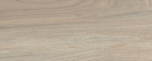 ebaypavimenti-La-Fabbrica-Amazon-20x120-Matis