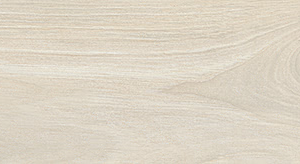 ebaypavimenti-La-Fabbrica-Amazon -7,5x45-Arara-Listello