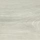 ebaypavimenti-La-Fabbrica-Amazon -7,5x45-Kamba-Listello