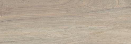 ebaypavimenti-La-Fabbrica-Amazon -7,5x45-Matis-Listello