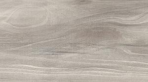 ebaypavimenti-La-Fabbrica-Amazon -7,5x45-Nawa-Listello