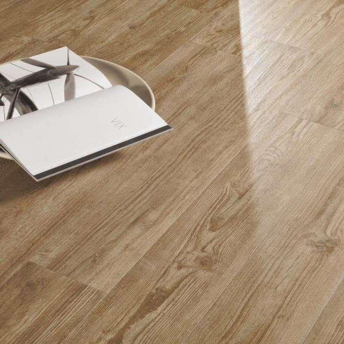 ebaypavimenti-La-Fabbrica-Ca' Foscari-20x120-Avana-pavimento-finto-legno