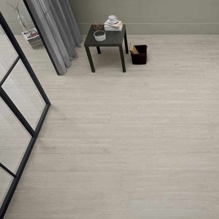 ebaypavimenti-La-Fabbrica-Ca' Foscari-20x120-Lino-pavimento-finto-legno