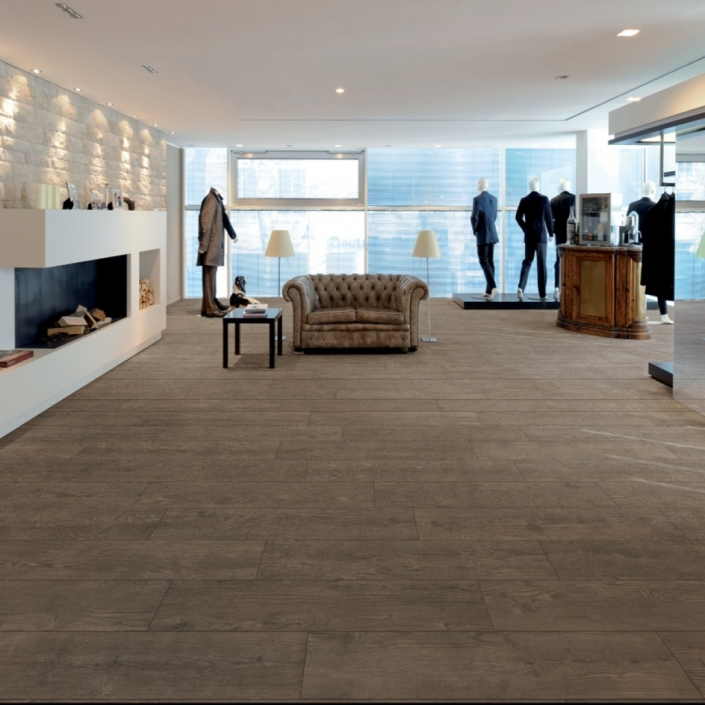 ebaypavimenti-La-Fabbrica-Ca' Foscari-20x120-Moro-pavimento-finto-legno