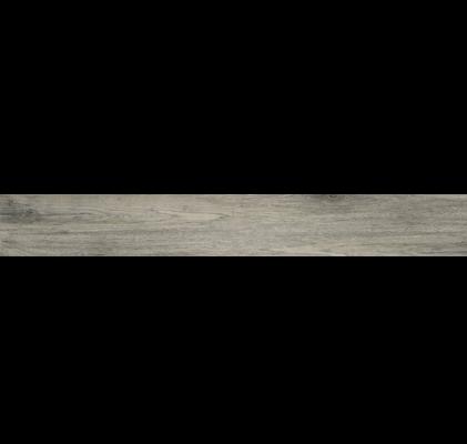 ebaypavimenti-ariana-ceramiche-larix-20x170-fume