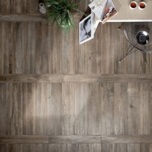 ebaypavimenti-ariana-ceramiche-larix-20x170-fume-pavimento-finto-legno
