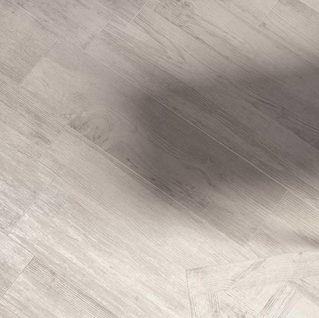 ebaypavimenti-ariana-ceramiche-larix-20x170-perla-pavimento-finto-legno