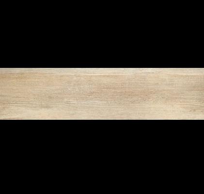 ebaypavimenti-ariana-ceramiche-larix-20x80-fieno