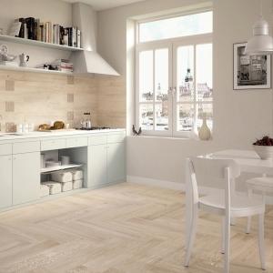 ebaypavimenti-ariana-ceramiche-larix-20x80-fieno-pavimento-finto-legno