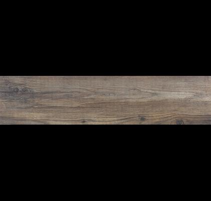 ebaypavimenti-ariana-ceramiche-larix-20x80-fume