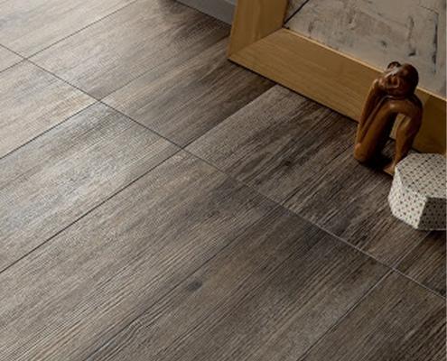 ebaypavimenti-ariana-ceramiche-larix-20x80-fume-pavimento-finto-legno