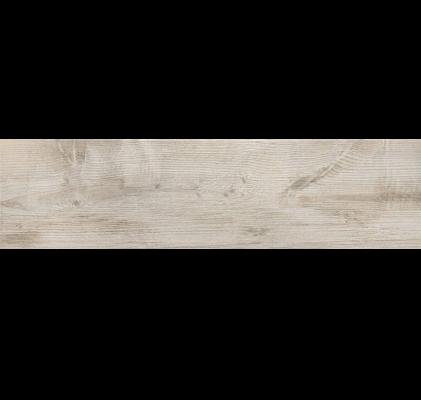 ebaypavimenti-ariana-ceramiche-larix-20x80-perla